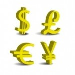 8369983-set-of-4-currency-3d-symbols-usd-pound-euro-yen.jpg